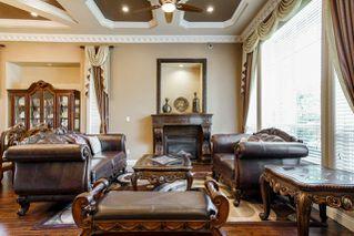 "Photo 3: 10549 127A Street in Surrey: Cedar Hills House for sale in ""Cedar Hills"" (North Surrey)  : MLS®# R2281983"