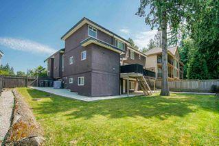 "Photo 19: 10549 127A Street in Surrey: Cedar Hills House for sale in ""Cedar Hills"" (North Surrey)  : MLS®# R2281983"