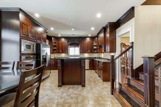 "Photo 7: 10549 127A Street in Surrey: Cedar Hills House for sale in ""Cedar Hills"" (North Surrey)  : MLS®# R2281983"