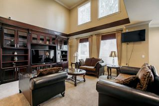 "Photo 10: 10549 127A Street in Surrey: Cedar Hills House for sale in ""Cedar Hills"" (North Surrey)  : MLS®# R2281983"