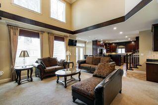 "Photo 11: 10549 127A Street in Surrey: Cedar Hills House for sale in ""Cedar Hills"" (North Surrey)  : MLS®# R2281983"