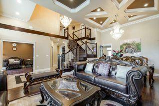 "Photo 4: 10549 127A Street in Surrey: Cedar Hills House for sale in ""Cedar Hills"" (North Surrey)  : MLS®# R2281983"