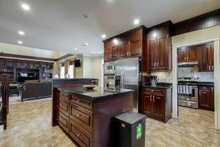 "Photo 8: 10549 127A Street in Surrey: Cedar Hills House for sale in ""Cedar Hills"" (North Surrey)  : MLS®# R2281983"