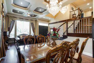 "Photo 6: 10549 127A Street in Surrey: Cedar Hills House for sale in ""Cedar Hills"" (North Surrey)  : MLS®# R2281983"