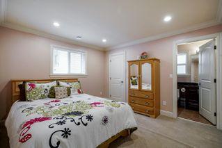 "Photo 15: 10549 127A Street in Surrey: Cedar Hills House for sale in ""Cedar Hills"" (North Surrey)  : MLS®# R2281983"