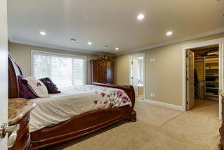 "Photo 13: 10549 127A Street in Surrey: Cedar Hills House for sale in ""Cedar Hills"" (North Surrey)  : MLS®# R2281983"