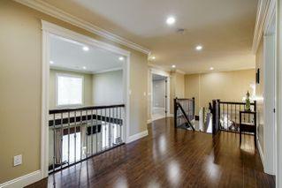 "Photo 12: 10549 127A Street in Surrey: Cedar Hills House for sale in ""Cedar Hills"" (North Surrey)  : MLS®# R2281983"