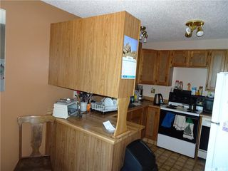 Photo 8: 55 Andrews Crescent in Regina: Uplands Residential for sale : MLS®# SK738589