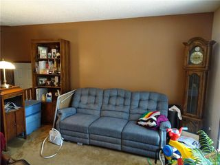 Photo 6: 55 Andrews Crescent in Regina: Uplands Residential for sale : MLS®# SK738589