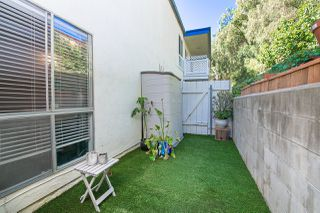 Photo 11: CLAIREMONT Condo for sale : 2 bedrooms : 4099 Huerfano Avenue #120 in San Diego