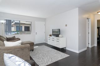 Photo 6: CLAIREMONT Condo for sale : 2 bedrooms : 4099 Huerfano Avenue #120 in San Diego