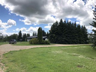 Photo 23: 61331 RGE RD 255: Rural Westlock County House for sale : MLS®# E4120663