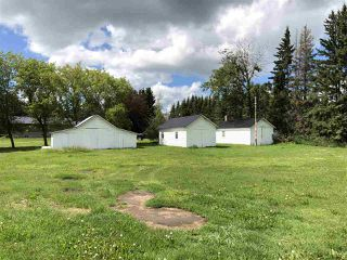 Photo 27: 61331 RGE RD 255: Rural Westlock County House for sale : MLS®# E4120663