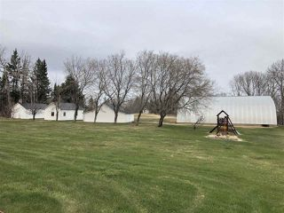Photo 26: 61331 RGE RD 255: Rural Westlock County House for sale : MLS®# E4120663