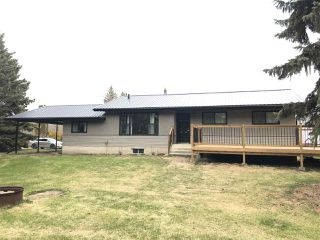 Photo 24: 61331 RGE RD 255: Rural Westlock County House for sale : MLS®# E4120663