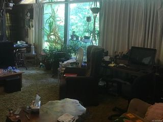 Photo 6: 1151 Pacific Rim Hwy in TOFINO: PA Tofino House for sale (Port Alberni)  : MLS®# 792890