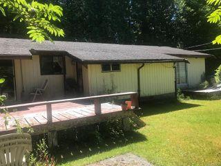 Photo 3: 1151 Pacific Rim Hwy in TOFINO: PA Tofino House for sale (Port Alberni)  : MLS®# 792890