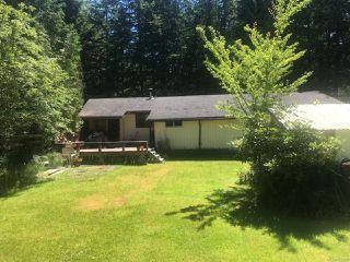 Photo 2: 1151 Pacific Rim Hwy in TOFINO: PA Tofino House for sale (Port Alberni)  : MLS®# 792890