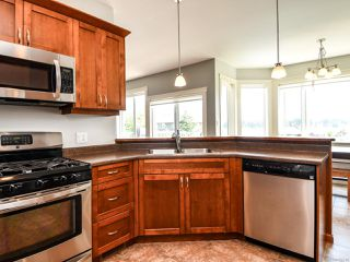 Photo 11: 3668 VERMONT PLACE in CAMPBELL RIVER: CR Willow Point House for sale (Campbell River)  : MLS®# 794318