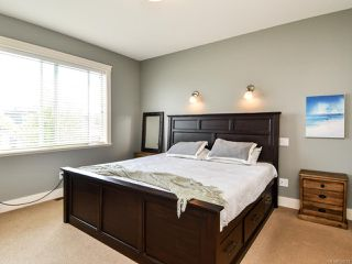 Photo 13: 3668 VERMONT PLACE in CAMPBELL RIVER: CR Willow Point House for sale (Campbell River)  : MLS®# 794318