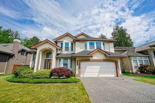 Main Photo: 11036 155 Street in Surrey: Fraser Heights House for sale (North Surrey)  : MLS®# R2294874
