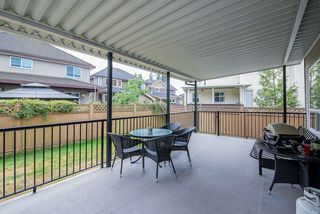 Photo 6: 13450 59 Avenue in Surrey: Panorama Ridge House for sale : MLS®# R2295036