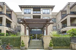 "Photo 8: 301 2478 WELCHER Avenue in Port Coquitlam: Central Pt Coquitlam Condo for sale in ""HARMONY"" : MLS®# R2298774"