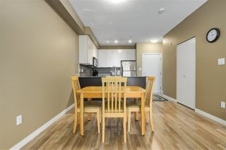 "Photo 5: 301 2478 WELCHER Avenue in Port Coquitlam: Central Pt Coquitlam Condo for sale in ""HARMONY"" : MLS®# R2298774"