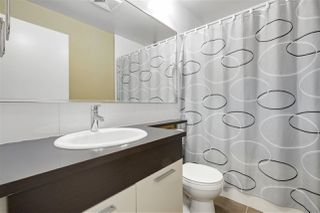 "Photo 13: 301 2478 WELCHER Avenue in Port Coquitlam: Central Pt Coquitlam Condo for sale in ""HARMONY"" : MLS®# R2298774"