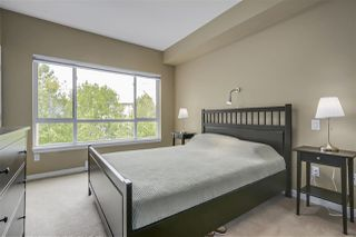 "Photo 9: 301 2478 WELCHER Avenue in Port Coquitlam: Central Pt Coquitlam Condo for sale in ""HARMONY"" : MLS®# R2298774"