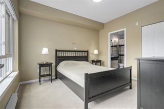 "Photo 7: 301 2478 WELCHER Avenue in Port Coquitlam: Central Pt Coquitlam Condo for sale in ""HARMONY"" : MLS®# R2298774"