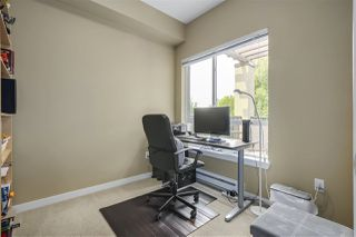"Photo 12: 301 2478 WELCHER Avenue in Port Coquitlam: Central Pt Coquitlam Condo for sale in ""HARMONY"" : MLS®# R2298774"