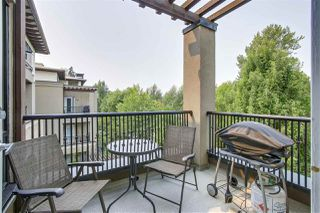 "Photo 15: 301 2478 WELCHER Avenue in Port Coquitlam: Central Pt Coquitlam Condo for sale in ""HARMONY"" : MLS®# R2298774"