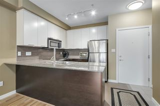 "Photo 2: 301 2478 WELCHER Avenue in Port Coquitlam: Central Pt Coquitlam Condo for sale in ""HARMONY"" : MLS®# R2298774"