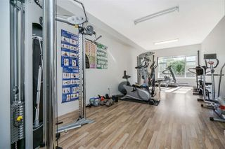"Photo 16: 301 2478 WELCHER Avenue in Port Coquitlam: Central Pt Coquitlam Condo for sale in ""HARMONY"" : MLS®# R2298774"