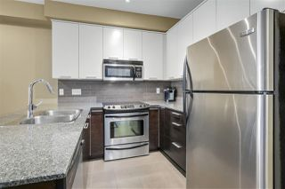 "Photo 3: 301 2478 WELCHER Avenue in Port Coquitlam: Central Pt Coquitlam Condo for sale in ""HARMONY"" : MLS®# R2298774"