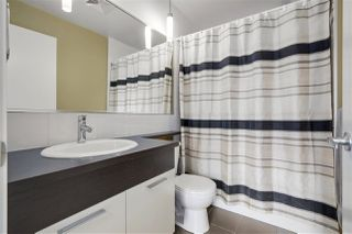 "Photo 11: 301 2478 WELCHER Avenue in Port Coquitlam: Central Pt Coquitlam Condo for sale in ""HARMONY"" : MLS®# R2298774"