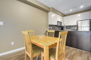 "Photo 4: 301 2478 WELCHER Avenue in Port Coquitlam: Central Pt Coquitlam Condo for sale in ""HARMONY"" : MLS®# R2298774"
