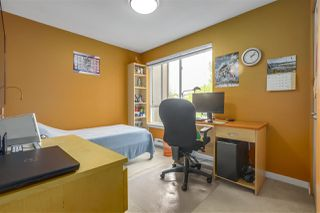 "Photo 14: 301 2478 WELCHER Avenue in Port Coquitlam: Central Pt Coquitlam Condo for sale in ""HARMONY"" : MLS®# R2298774"