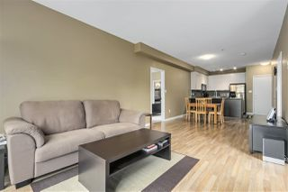 "Photo 10: 301 2478 WELCHER Avenue in Port Coquitlam: Central Pt Coquitlam Condo for sale in ""HARMONY"" : MLS®# R2298774"