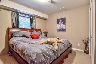 """Photo 8: 6341 167A Street in Surrey: Cloverdale BC House for sale in """"CLOVER RIDGE"""" (Cloverdale)  : MLS®# R2306022"""
