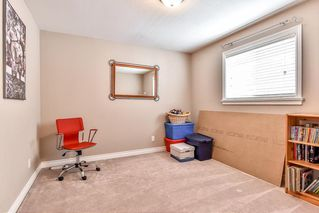 """Photo 16: 6341 167A Street in Surrey: Cloverdale BC House for sale in """"CLOVER RIDGE"""" (Cloverdale)  : MLS®# R2306022"""