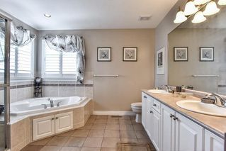 """Photo 15: 6341 167A Street in Surrey: Cloverdale BC House for sale in """"CLOVER RIDGE"""" (Cloverdale)  : MLS®# R2306022"""