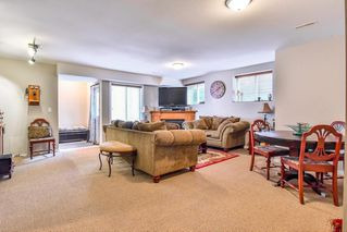 """Photo 9: 6341 167A Street in Surrey: Cloverdale BC House for sale in """"CLOVER RIDGE"""" (Cloverdale)  : MLS®# R2306022"""