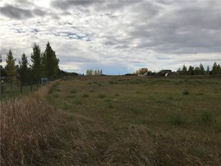 Photo 6: 0 Railway Avenue: Rural Foothills County Land for sale : MLS®# C4208059
