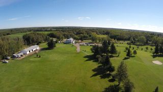 Photo 5: 59514 Rge Rd 132 A: Rural Smoky Lake County House for sale : MLS®# E4133173