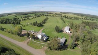 Photo 1: 59514 Rge Rd 132 A: Rural Smoky Lake County House for sale : MLS®# E4133173
