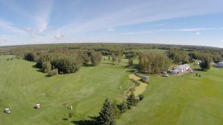 Photo 26: 59514 Rge Rd 132 A: Rural Smoky Lake County House for sale : MLS®# E4133173