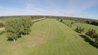 Photo 2: 59514 Rge Rd 132 A: Rural Smoky Lake County House for sale : MLS®# E4133173