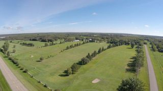 Photo 10: 59514 Rge Rd 132 A: Rural Smoky Lake County House for sale : MLS®# E4133173